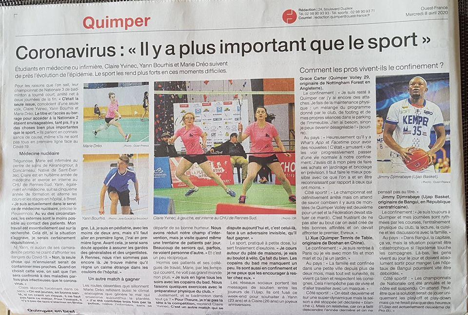 Article OF 8 avril 20