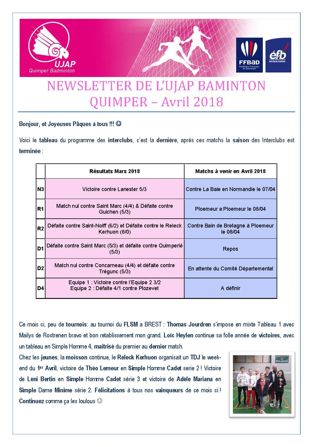 Newsletter avril 2018_Page_1(2)