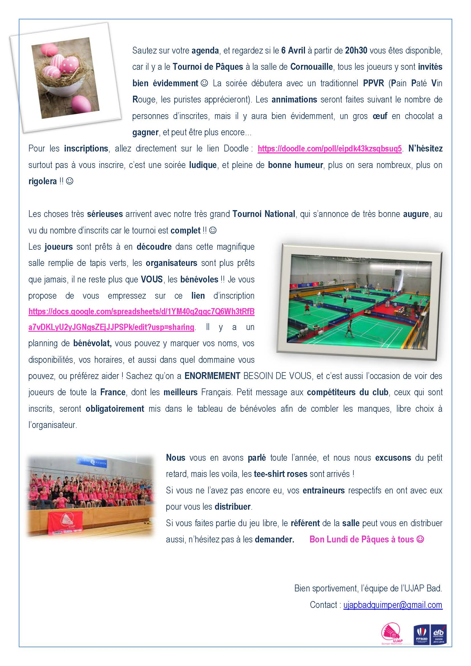 Newsletter avril 2018_Page_2